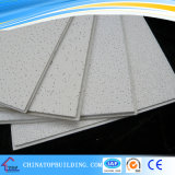 Worm / Star / Sandy Design Placa de teto de fibra mineral