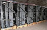 De Apparatuur van het kegelen voor Brunswick gs-98. Gs-X Inventaris