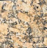 Natur-Granit-Bordstein-Straßenbetoniermaschine für Dekoration