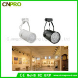 LED Light Fabricant Supply Surface Mounted 9W COB Down Lights