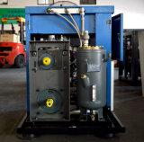 Ce y ISO compresor de aire de 12 VDC con los contratistas de la CA de Schneider