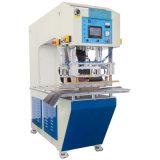 Lienzo de alta frecuencia de la máquina de soldadura (WS-15000FB)