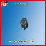 부분 코일 상자 (HS-QP-00025)를 각인하는 자동차 부속