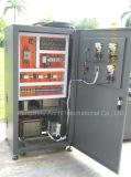 Máquina de secado UV para Heidelberg 2 colores Offset máquina (UVAF703-100AC)