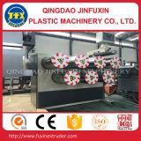 Plastikhaustier-Besen-/Pinsel-Einzelheizfaden-Strangpresßling-Maschine