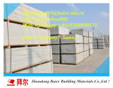 Силикат кальция системной платы - средней плотности потолок с хорошим качеством и разумной цене
