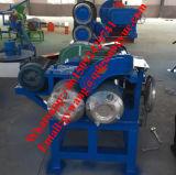 タイヤのビードワイヤー除去剤、タイヤのビードワイヤー分離器
