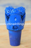 Puits d'eau de gas/pétrole/forant les trépans IADC637 tricônes