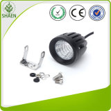 안개등을 모는 3 인치 15W LED