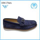 Chaussures Chaussures Chaussures Chaussures Chaussures Chaussures