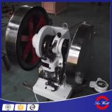 Tdp Single Punch Tablet Press for Pharmaceutical