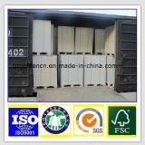 Prix d'usine en acier inoxydable recouvert de haute qualité / Fbb / pliable
