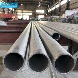 304 de Naadloze Leverancier Tube&Pipe van het roestvrij staal in Wenzhou