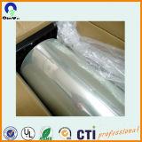 Fabrikanten van het Blad van het Huisdier van het Materiaal van de Verpakking van Thermoforming de Plastic