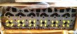 Rupsband 3406 de Cilinderkop 1105096/7W0009 van Di