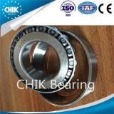 ¡Venta caliente! Rodamiento de rodillos de oro de la forma cónica de la pulgada del surtidor de la fábrica de los rodamientos de China 89440/10