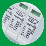 40ka 1000VDC photo-voltaischer Stromstoss-Überspannungsableiter