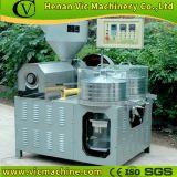 Pressa di olio Regulation di velocità (CY-300), pressa dell'olio di soia, pressa dell'olio di arachide