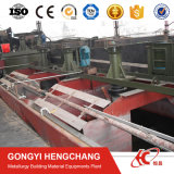 Sf Series Flotation Separator Machine / Equipment for Mine Process