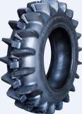 Bewässerung-Traktor R4 11.2-20 Gummireifen 18.4-30 12.5/80