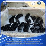 [سند كستينغ] حذاء مكبح [203مّ] 1104544 لأنّ [سكنيا] شاحنة