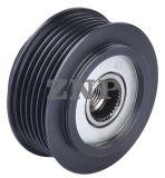 Überlauf Wechselstromerzeuger-Seilrolle (ZNP-28638)