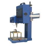 自由な出荷CNCの金属のネームプレートのための空気のマーキング機械