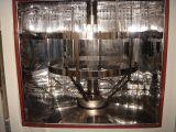 Arco del xenón de Weatherometer de la prueba ISO4892 con 3 años de garantía