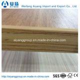 Bandage / bordure en PVC de Chine Fabricant