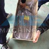Les mesures sanitaires de la pompe centrifuge pompe à eau (l'ACE-B-X2)