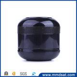 Multifuction 최대 298 소형 무선 Bluetooth 스피커
