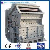 Máquina de la trituradora de piedra de la eficacia alta con precio de fábrica