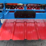 Russisches Farben-Metallblatt der Art-840/860 walzen die Formung der Maschine kalt