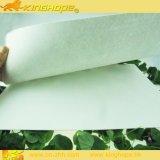 Нетканого материала химического лист башмак ноги отшелушивающей подушечкой материала
