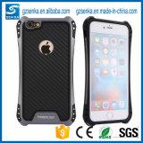 Amazon más vendidos Caseology prueba de golpes Caso Smartphone para el iPhone 6 Plus / 6s Plus