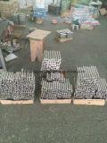 Barra magnetica ad alta intensità per la linea di trasformazione minerale
