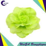 Elegante Multi-Função de Alta Qualidade Handmade Flower Adornment Flowers