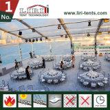300 de Openlucht Mobiele Tent van het Hotel van de Catering Seater voor Verkoop