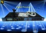 المهنية المعالج الصوت، DBX Driverrck رئيس الرقمية المعالج