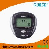 Funciones sin hilos del odómetro With14 de la computadora de la bicicleta (JS-204)