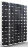TUV/UL/CE/IEC/Mcs와 Cgc 태양 증명서를 가진 Monocrystalline 태양 단위 (240W-260W)