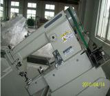 Швейная машина тюфяка машины края ленты цепным стежком
