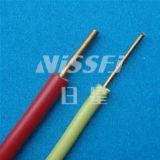 Câble en PVC