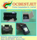 100% compatible et 100 % de l'origine pour Epson XP 600, 601 700 XP, XP, XP 701 Chef de l'imprimante