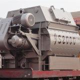 Mezclador concreto del eje gemelo para la venta (JS2000)