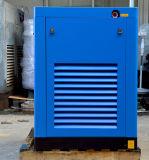 Compressori d'aria fissi di Sullair 37kw/40HP per la barca