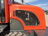 carregadora de rodas dianteiro Hzm carregadora de rodas venda quente na Nova Zelândia Carregador de melhor preço