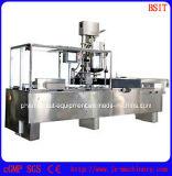 3p für Suppository-Füllmaschine-Kühler