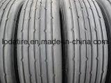علبيّة إطار العجلة مصنع بالجملة في الصين 8.25-16 9.00-16 9.00-17 14.00-20 رمل أطر