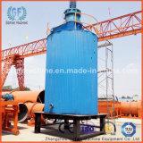 Biogas-Rückstand-Düngemittel-Gärung-Gerät